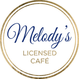 Melody's Licensed Cafe